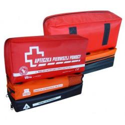 Zestaw szkoleniowy: elektrody z planszą do ćwiczeń do Philips HeartStart FRx