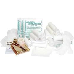 Akumpator, Bateria do defibrylatorów PHILIPS FRx/HS1