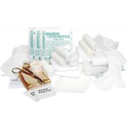 Komplet elektrod defibrylacyjnych SMART dla dzieci