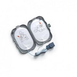 Elektrody PRIMEDIC SavePads AED